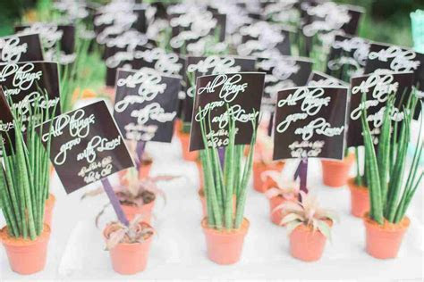 wedding giveaways philippines