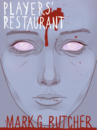 Players' Restaurant