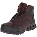 Reebok Zigkick Work Men's Boot