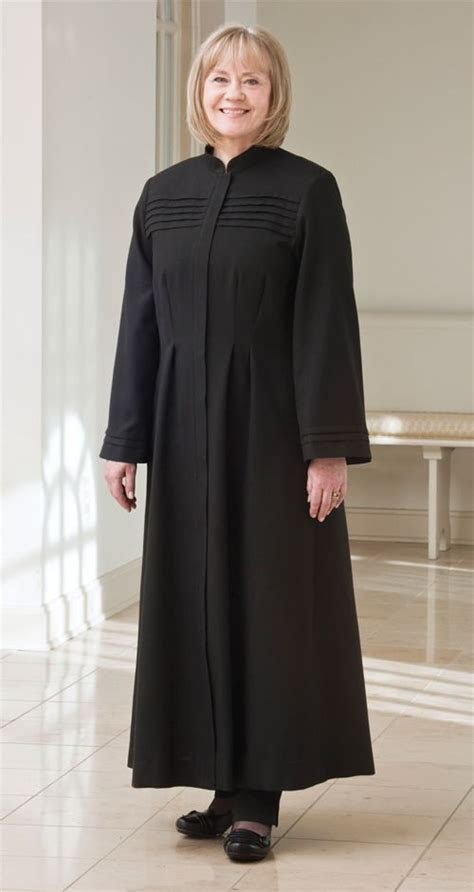 59 best Clergy Robes images on Pinterest   Dressing gown