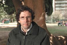 http://www.pagina12.com.ar/fotos/espectaculos/20090713/notas_e/na25fo01.jpg