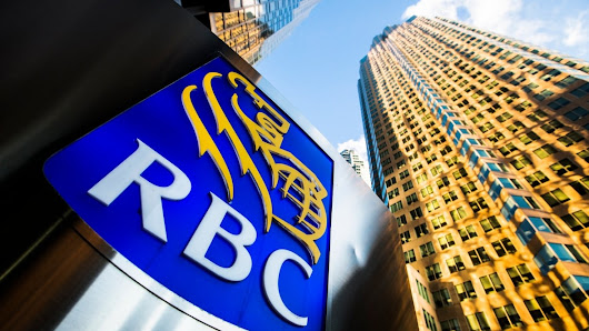 Fixed-term mortgage rates rise 20 basis points at RBC