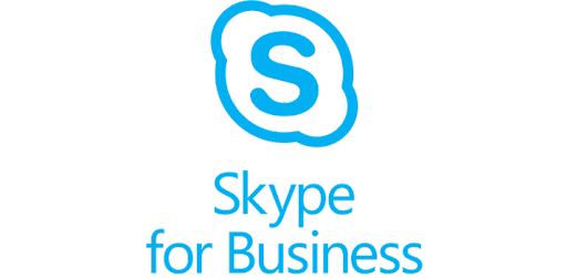 Using Skype for Business in your Organization | D-Tech Consulting
