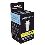 Zerowater Mini Replacement Filter