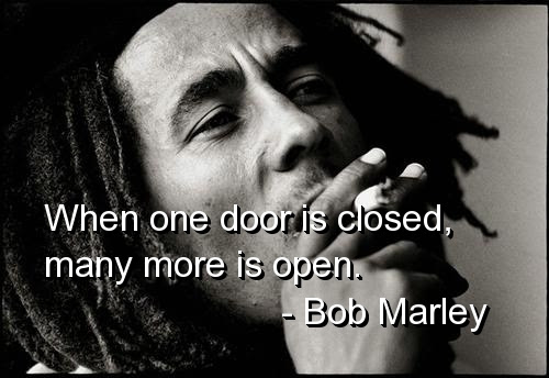 63 Inspiring Bob Marley Quotes And Sayings That Will Motivate You To