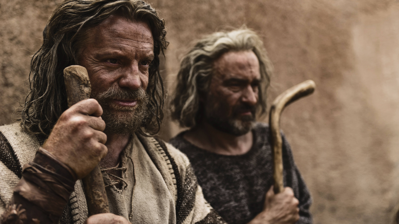http://cdn.history.com/sites/2/2013/02/Bible_Moses_Aaaron_37880360.jpg