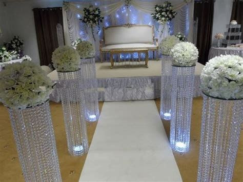 buy inchpcslot wedding aisle
