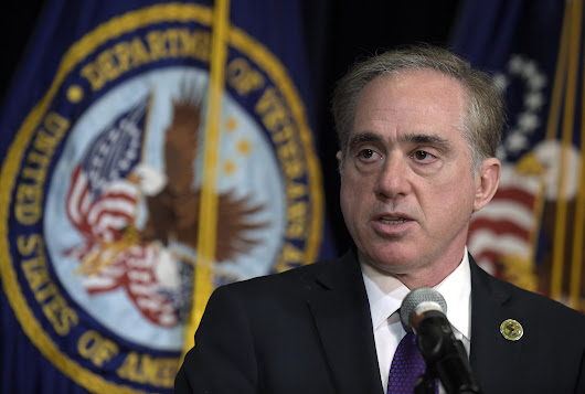 VA limits Choice for veterans' care as funds run dry