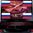 75% of Ransomware Originates from Russian Hackers