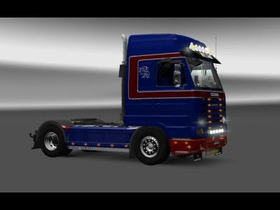 2014-01-29-Scania 143m by Equalizer2 remapped by Timmer-3s