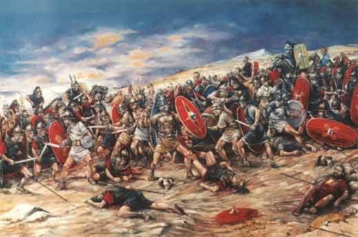 http://vignette2.wikia.nocookie.net/spartacus/images/b/bd/Spartacus_the_slaves_revolt-1o2xv02.jpg/revision/latest?cb=20120813184442