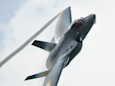 The F-35 can now help the US Army track and destroy incoming enemy missiles