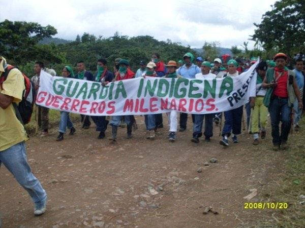 colombia_guardia_indgena.jpg