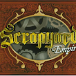 Scrapyard Empire Preview | Board Game Reviews by Josh