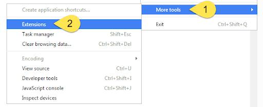 How do I uninstall Hangouts? - Hangouts Help