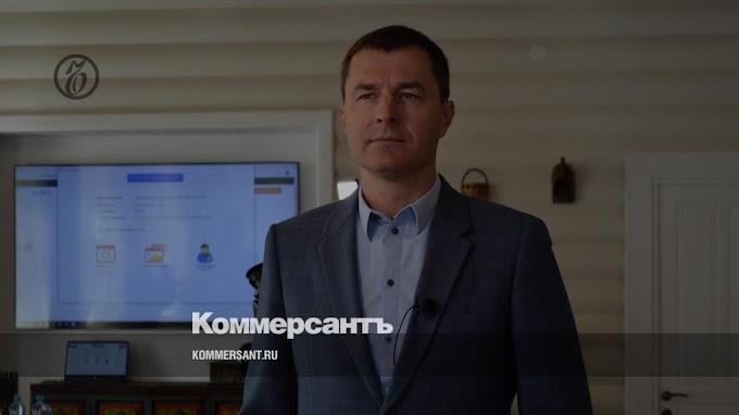 Мэр Ярославля занял третье место в медиарейтинге глав столичных городов ЦФО