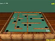 Jogar Ball control Jogos