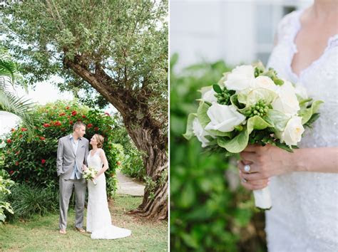 Half Moon Resort   Jamaica Destination Wedding Photographer