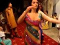 Indian Woman dance in Party - Must watch