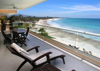 Myrtle Beach Condos Rentals Igh Club