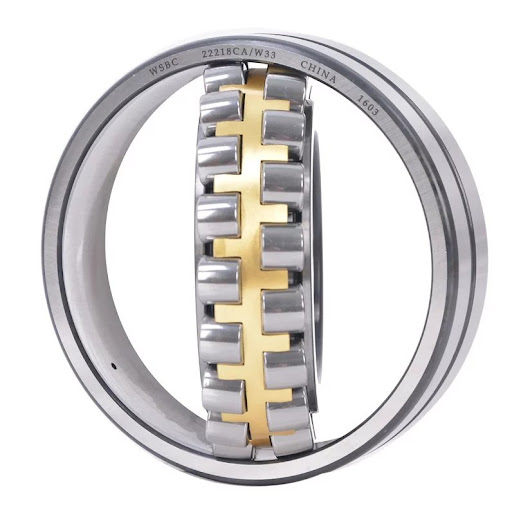 roller bearings 240/1000 CAF/W33  - Wuxi Spark Bearing Co.,Ltd