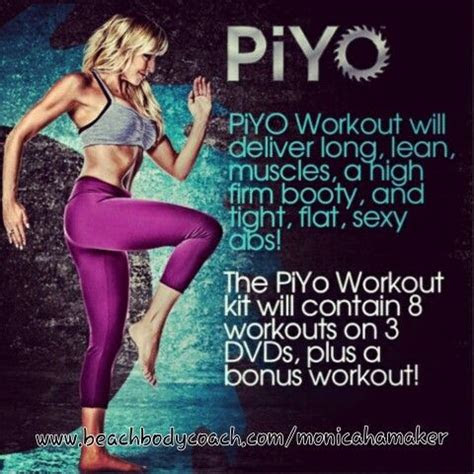 fit  toned  jumping  weights