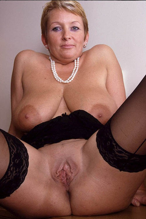 Women very large naked Sexy Fatty