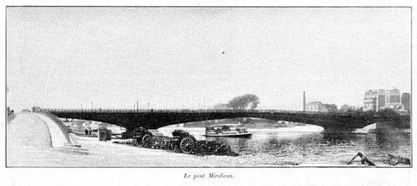Clément_Maurice_Paris_en_plein_air,_BUC,_1897,026_Le_Pont_Mirabeau