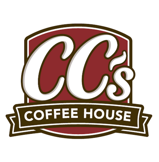 CC's Coffee House to Open Youngsville Location • ADWORX • Lafayette LA