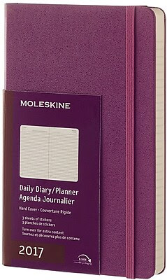Planners | Staples