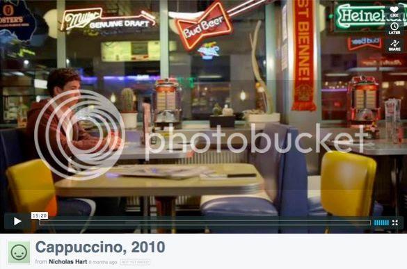 Cappuccino 2010 photo Cappuccino001_zps9987d5f7.jpg