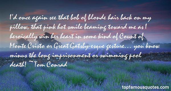 Quotes About False Imprisonment 23 Quotes