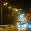 Baltimore Car Accident Lawyers | Dangers of Night Driving