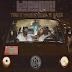 Naija:Download Music Mp3:- Wande Coal Ft Sarz, And TDM – Tofunmi