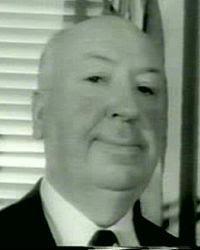 Hitchcock-PD