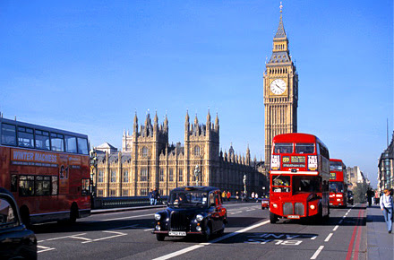 Image result for Reino Unido