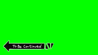 Jojo To Be Continued Song Remix
