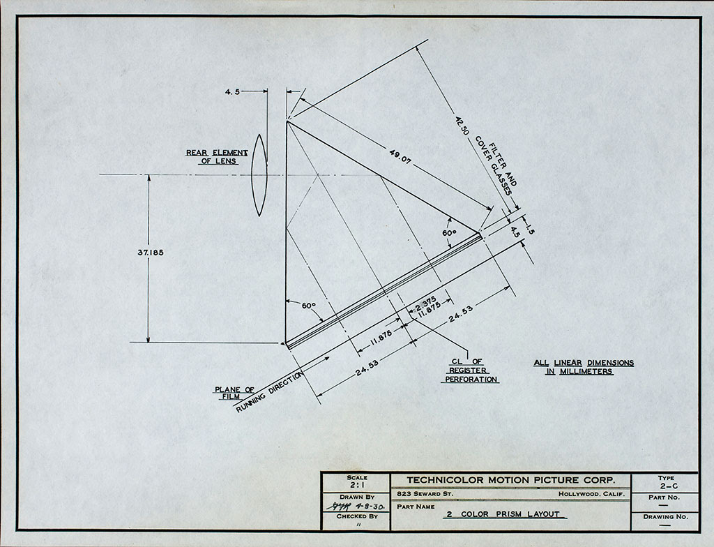 Wiring Diagram For Em5000s Generator