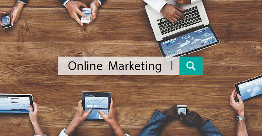 Marketing Myths - 5 Online Marketing Myths Debunked