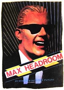 max-headroom.jpg