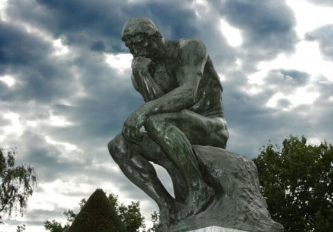 Download 90 Free Philosophy Courses and Start Living the Examined Life