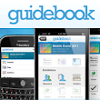 2016 NEMEON Annual Meeting Guide | Get the mobile app