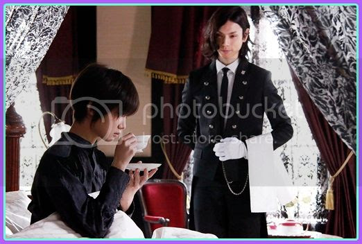 black-butler-movie
