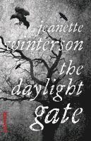 The Daylight Gate (inbunden)