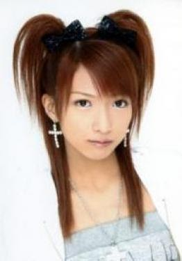 japanese hairstyles updos cute hairstyles