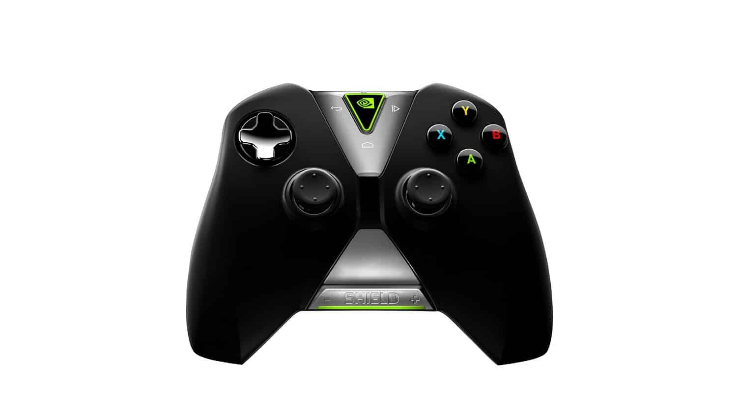 NVIDIA SHIELD Controller, Top 8 Best  Wireless Android Game Controllers