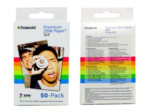Polaroid Z2300 Instantcamera101com