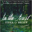 What I'm Reading: In the Forest by Edna O'Brien | PR by the Book