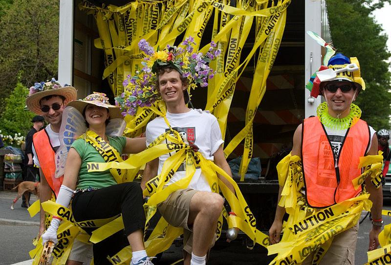 File:NYC - Gay parade - 9765.jpg