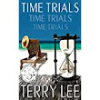 Amazon.com: time trials by terry lee: Kindle Store